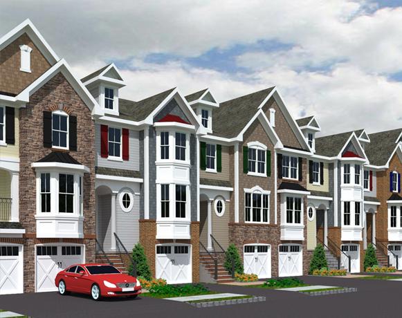 28 Multi Family Home Multi Family Home Plans