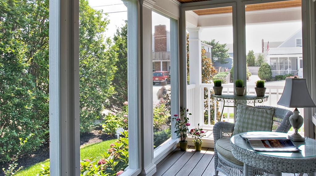 renovation 4 5 holliday architects. Black Bedroom Furniture Sets. Home Design Ideas