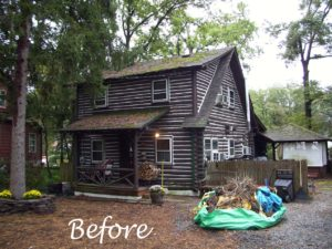 add-renovations-medford-04