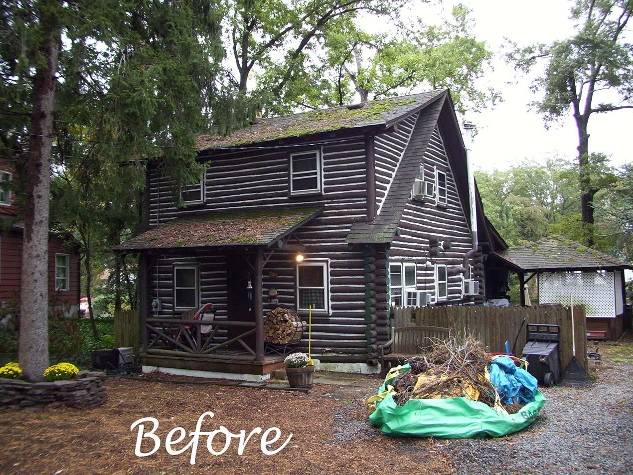 add-renovations-medford-04