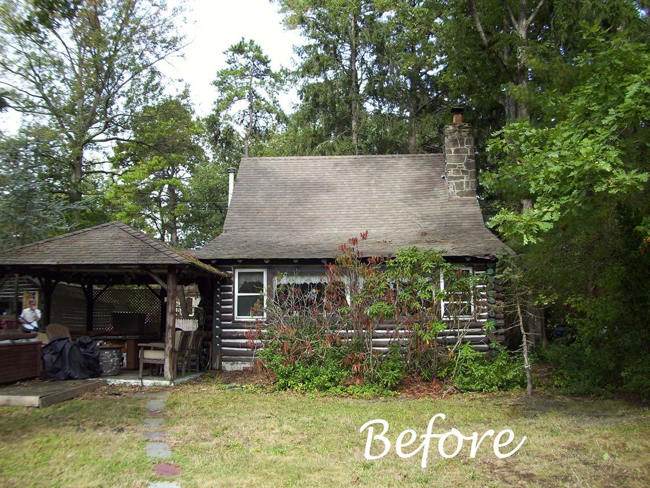 add-renovations-medford-05