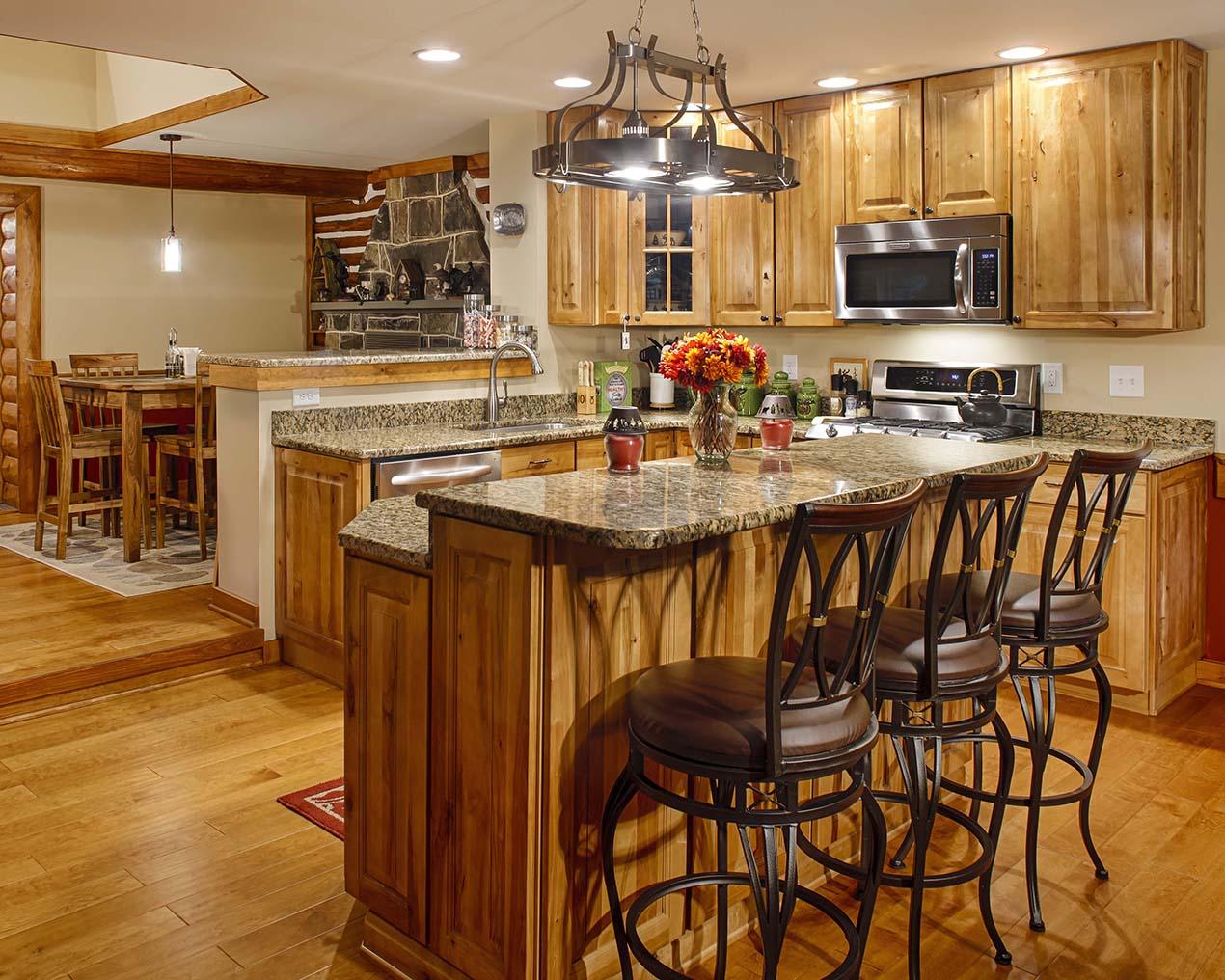 add-renovations-medford-10