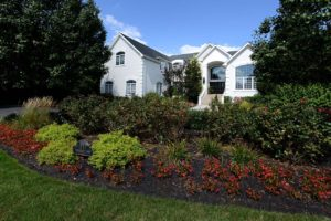 add-renovations-moorestown-01