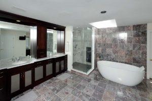 add-renovations-moorestown-06