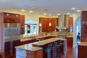 add-renovations-moorestown-10