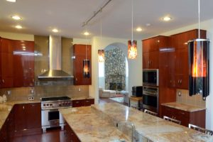 add-renovations-moorestown-12
