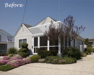 add-renovations-stone-harbor-02