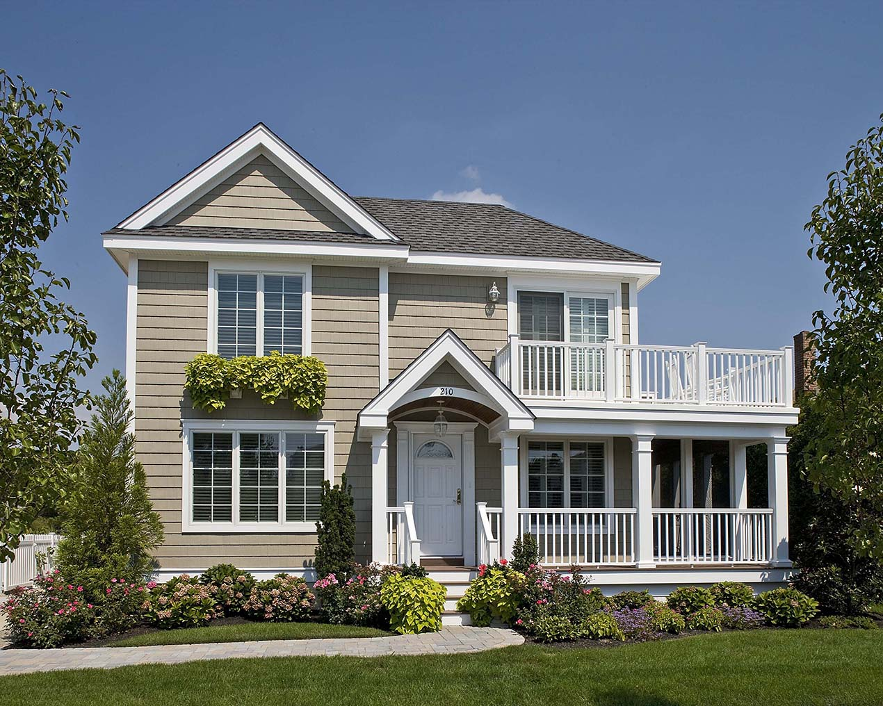 stone harbor singles There are three bedrooms one with two singles and one with a queen stone harbor nj resources: stone harbor real estate | stone harbor.