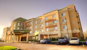 commercial-courtyard-hotel-york-02