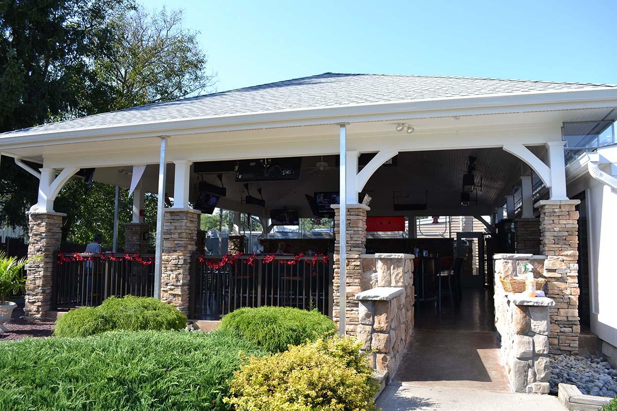 commercial-otts-tavern-washington-twp-01