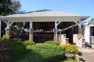commercial-otts-tavern-washington-twp-02