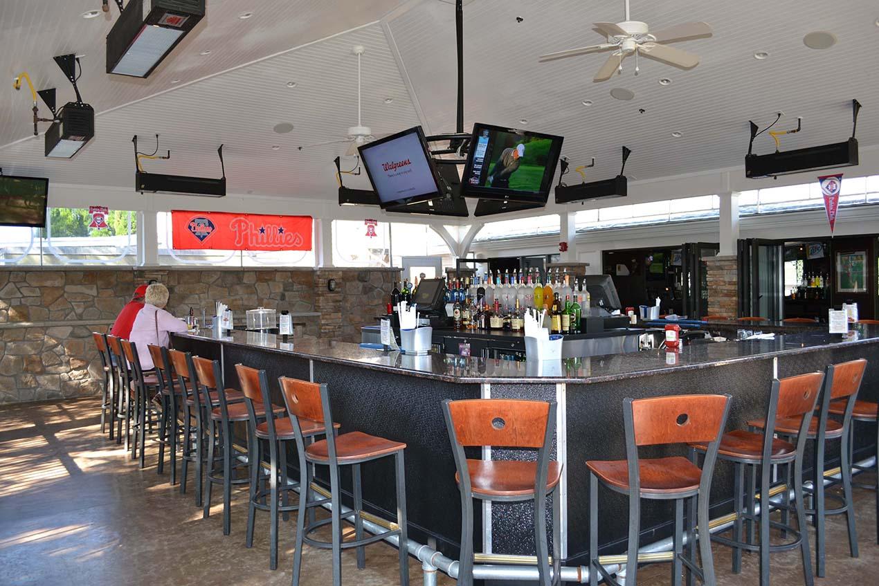 commercial-otts-tavern-washington-twp-03