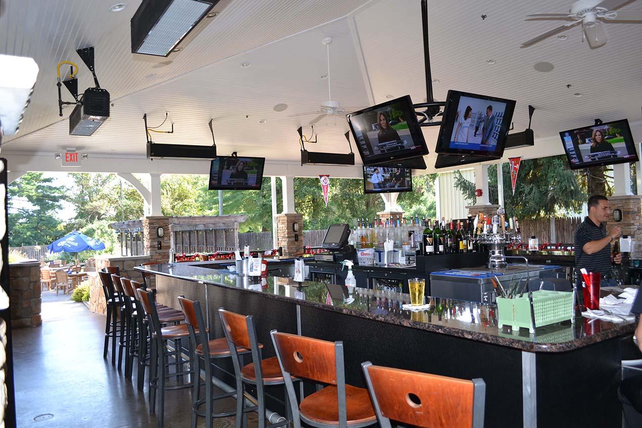 commercial-otts-tavern-washington-twp-04