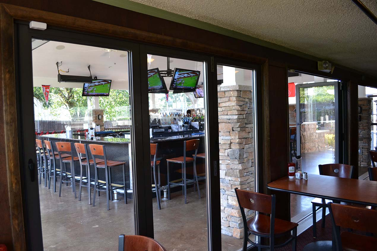 commercial-otts-tavern-washington-twp-05