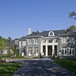 custom-homes-medford2-01