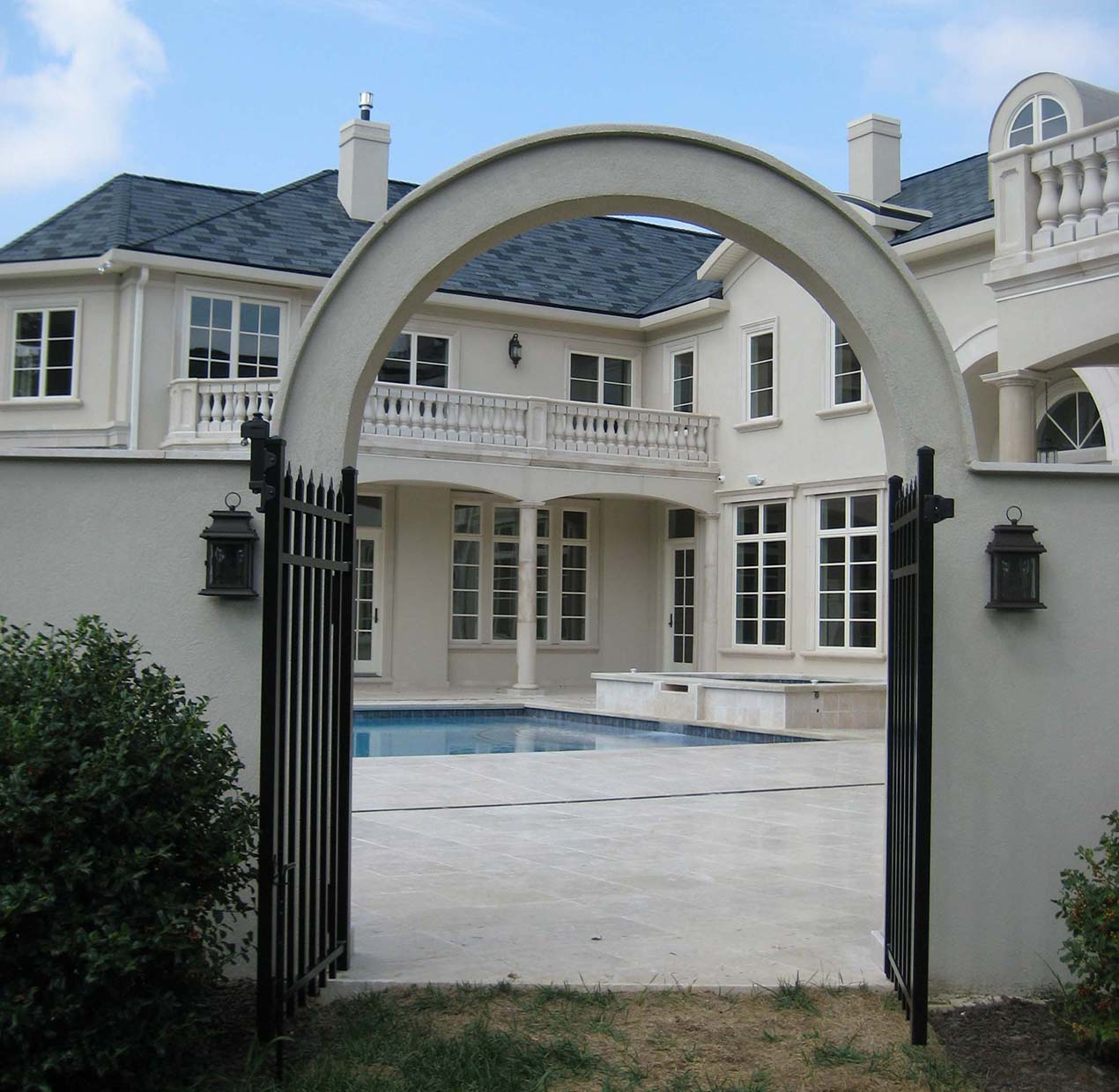custom-homes-mt-laurel2-02