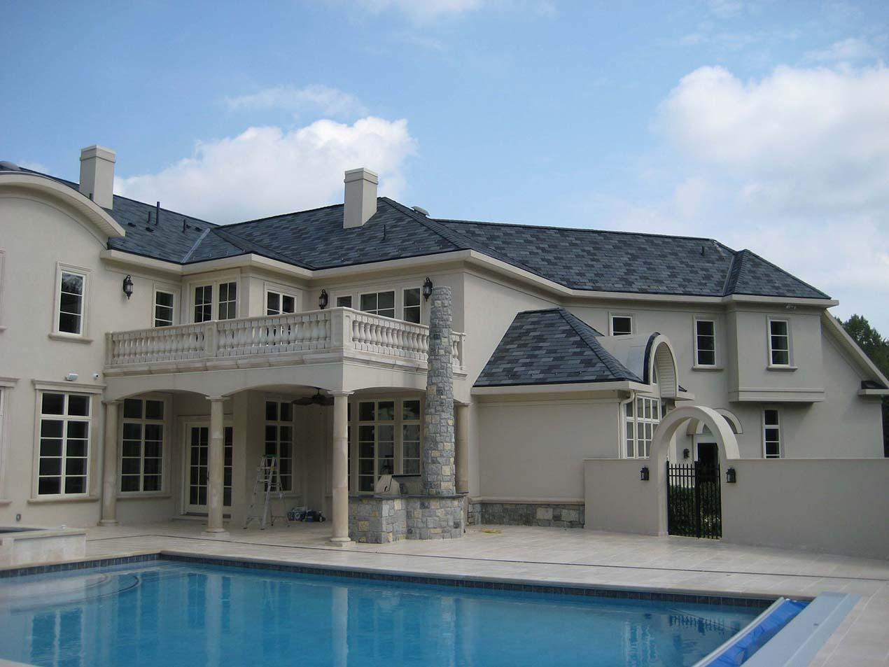 custom-homes-mt-laurel2-03