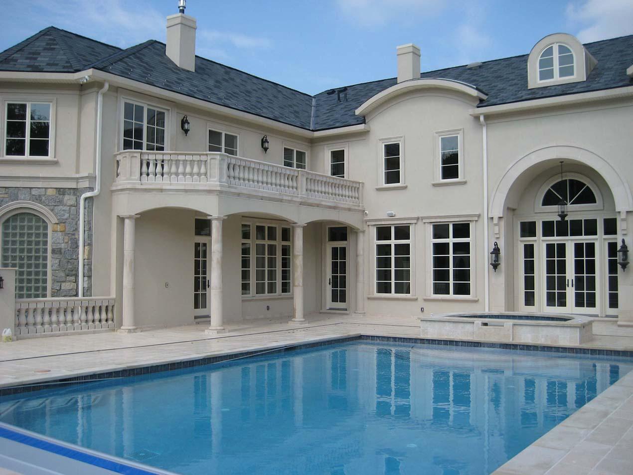 custom-homes-mt-laurel2-04