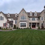 custom-homes-greystone-medford-01