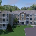 multifamily-ccl-bridgewater-02