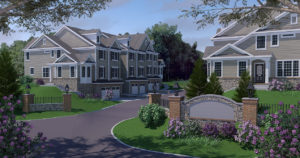 multifamily-ccl-westfield-01