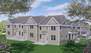 multifamily-ccl-westfield-02