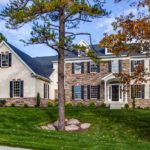 single-family-comm-b-paparone-brandywine-02