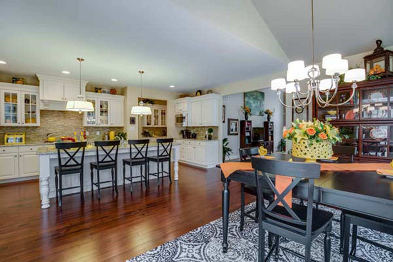 single-family-comm-b-paparone-brandywine-10
