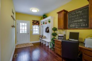 single-family-comm-b-paparone-brandywine-19
