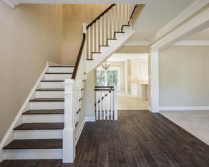 single-family-comm-chiusano-medford-06